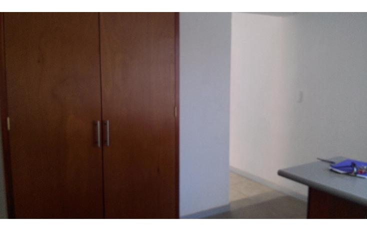 Foto de casa en venta en  , cumbres del cimatario, huimilpan, querétaro, 1298855 No. 04