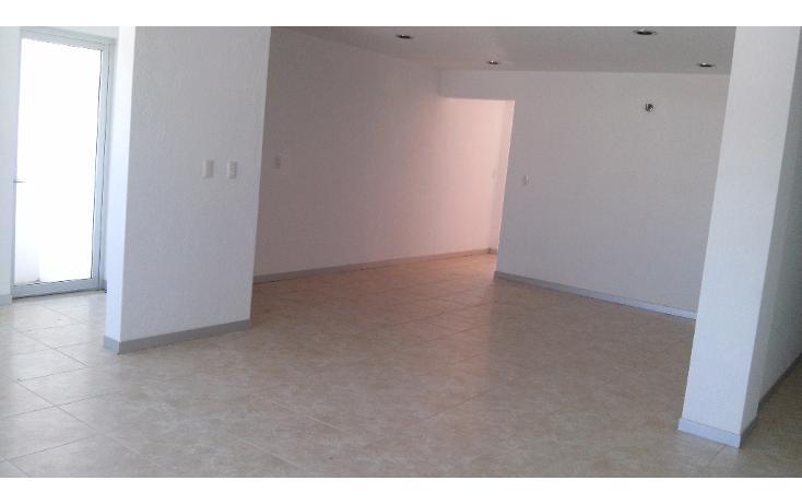 Foto de casa en venta en  , cumbres del cimatario, huimilpan, querétaro, 1298855 No. 05