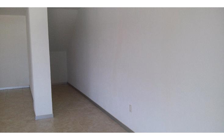 Foto de casa en venta en  , cumbres del cimatario, huimilpan, querétaro, 1298855 No. 06