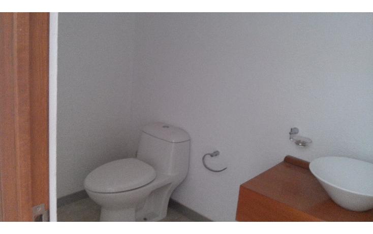 Foto de casa en venta en  , cumbres del cimatario, huimilpan, querétaro, 1298855 No. 07