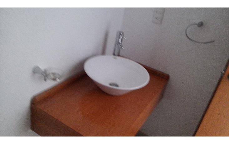 Foto de casa en venta en  , cumbres del cimatario, huimilpan, querétaro, 1298855 No. 08