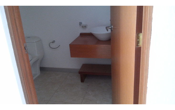 Foto de casa en venta en  , cumbres del cimatario, huimilpan, querétaro, 1298855 No. 09