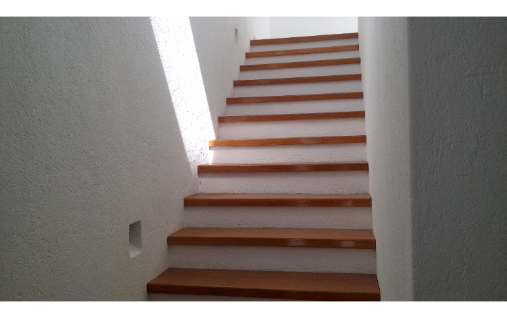 Foto de casa en venta en  , cumbres del cimatario, huimilpan, querétaro, 1298855 No. 10