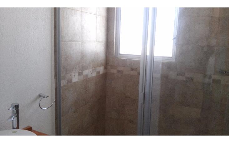 Foto de casa en venta en  , cumbres del cimatario, huimilpan, querétaro, 1298855 No. 12