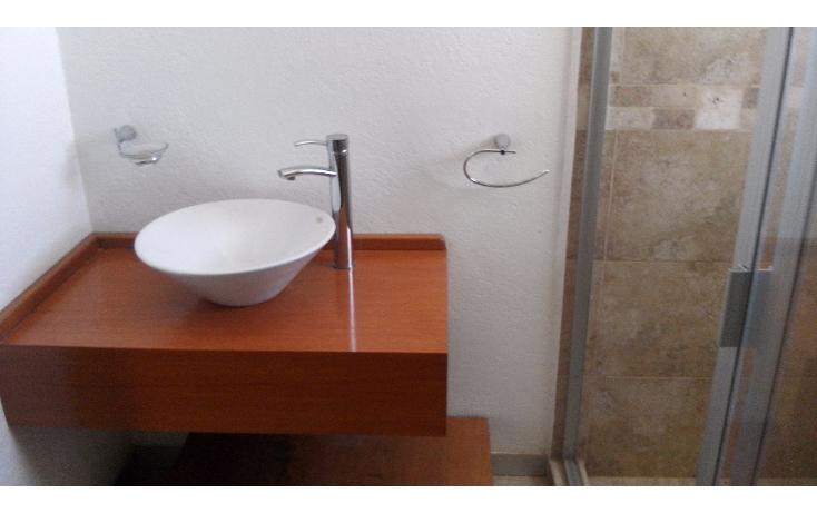 Foto de casa en venta en  , cumbres del cimatario, huimilpan, querétaro, 1298855 No. 14