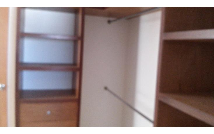 Foto de casa en venta en  , cumbres del cimatario, huimilpan, querétaro, 1298855 No. 15