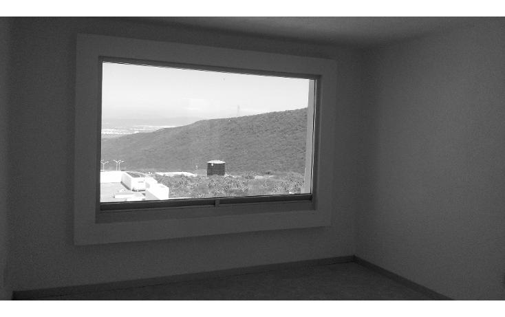 Foto de casa en venta en  , cumbres del cimatario, huimilpan, querétaro, 1298855 No. 16