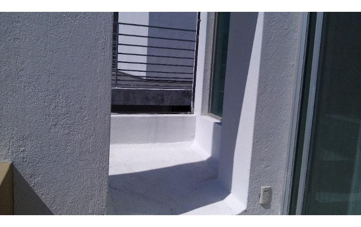Foto de casa en venta en  , cumbres del cimatario, huimilpan, querétaro, 1298855 No. 21