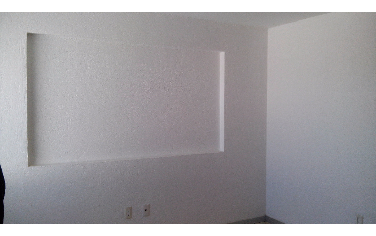 Foto de casa en venta en  , cumbres del cimatario, huimilpan, querétaro, 1298855 No. 22