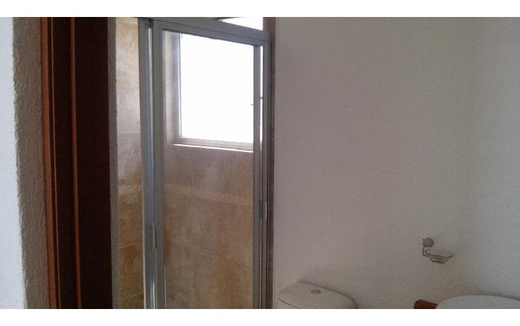 Foto de casa en venta en  , cumbres del cimatario, huimilpan, querétaro, 1298855 No. 23