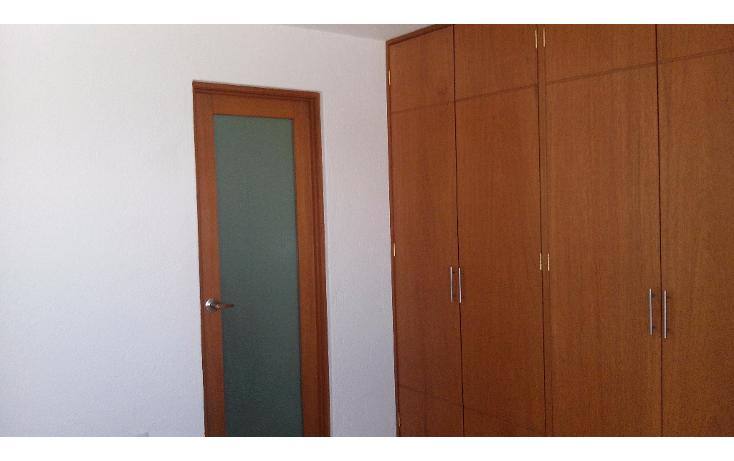 Foto de casa en venta en  , cumbres del cimatario, huimilpan, querétaro, 1298855 No. 26