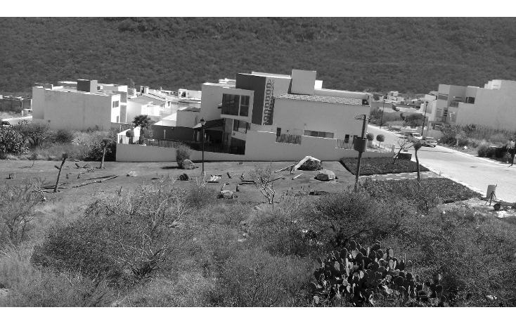 Foto de casa en venta en  , cumbres del cimatario, huimilpan, querétaro, 1298855 No. 28