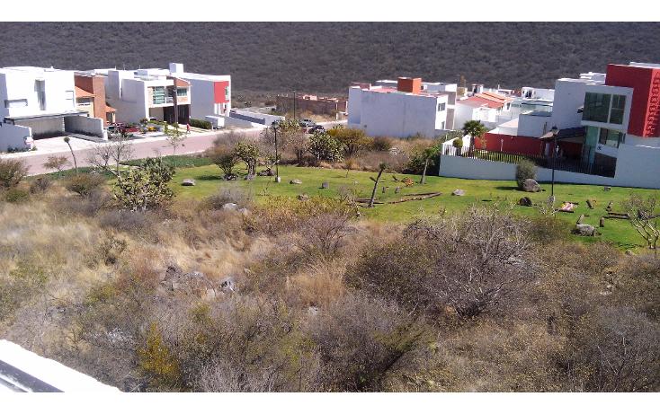 Foto de casa en venta en  , cumbres del cimatario, huimilpan, querétaro, 1298855 No. 29