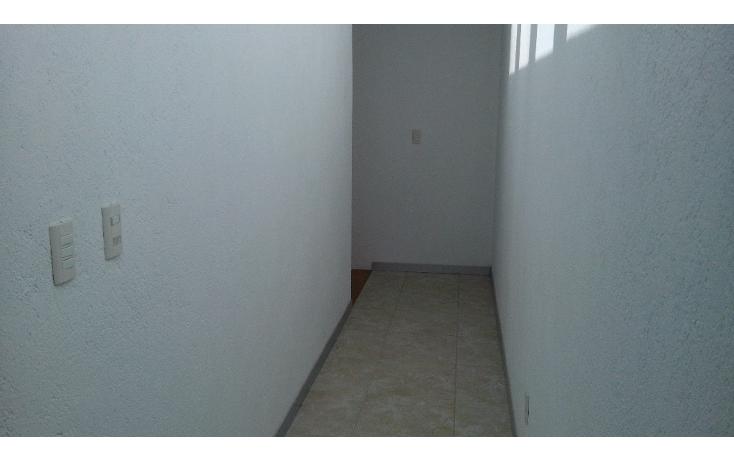 Foto de casa en venta en  , cumbres del cimatario, huimilpan, querétaro, 1298855 No. 31