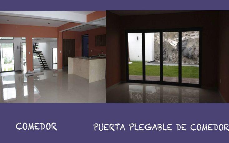Foto de casa en venta en, cumbres del cimatario, huimilpan, querétaro, 1313701 no 03