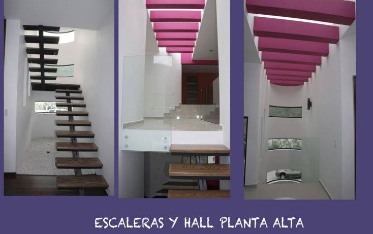 Foto de casa en venta en, cumbres del cimatario, huimilpan, querétaro, 1313701 no 05