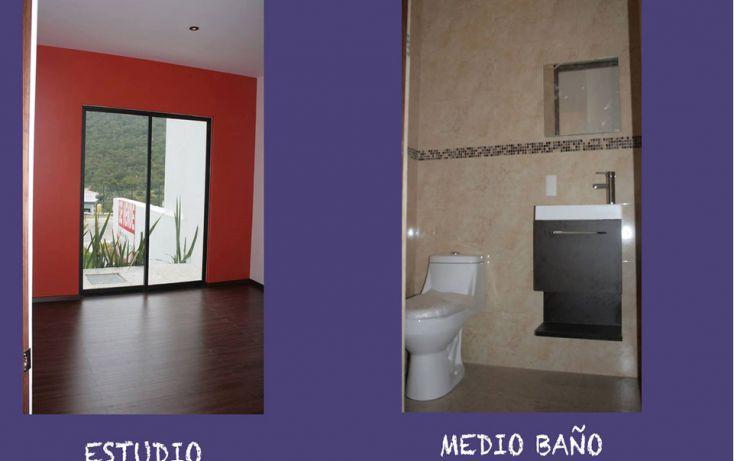 Foto de casa en venta en, cumbres del cimatario, huimilpan, querétaro, 1313701 no 06