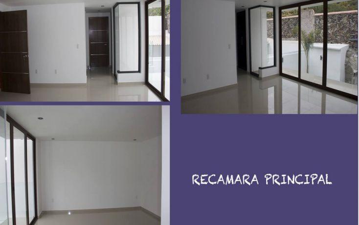 Foto de casa en venta en, cumbres del cimatario, huimilpan, querétaro, 1313701 no 07