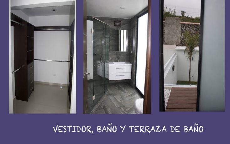 Foto de casa en venta en, cumbres del cimatario, huimilpan, querétaro, 1313701 no 08