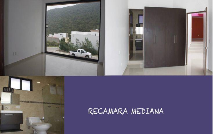 Foto de casa en venta en, cumbres del cimatario, huimilpan, querétaro, 1313701 no 09