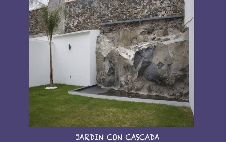 Foto de casa en venta en, cumbres del cimatario, huimilpan, querétaro, 1313701 no 12
