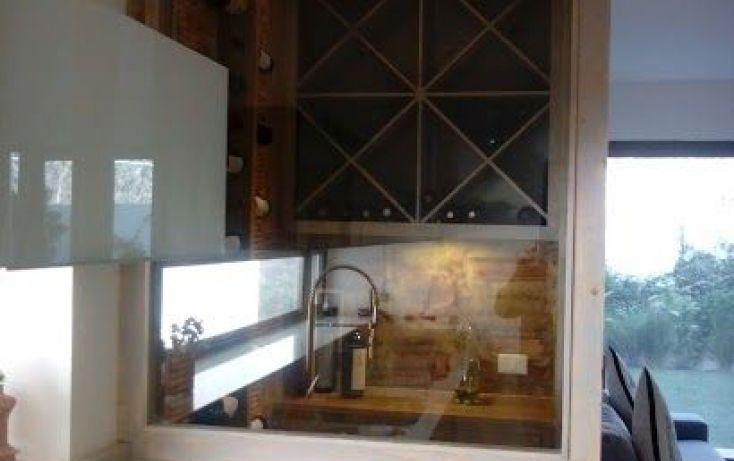 Foto de casa en venta en, cumbres del cimatario, huimilpan, querétaro, 1314339 no 04