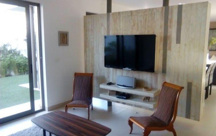Foto de casa en venta en, cumbres del cimatario, huimilpan, querétaro, 1314339 no 06