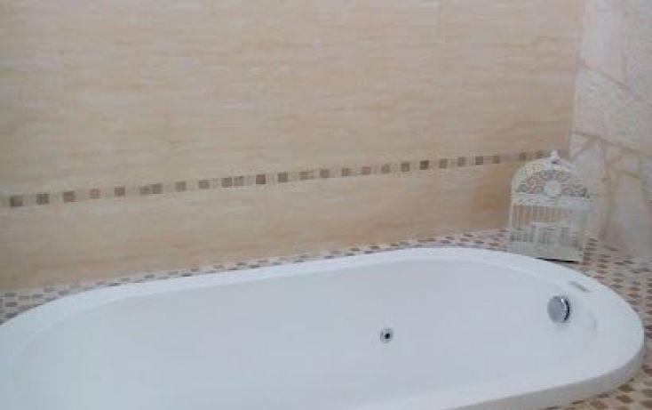 Foto de casa en venta en, cumbres del cimatario, huimilpan, querétaro, 1314339 no 08