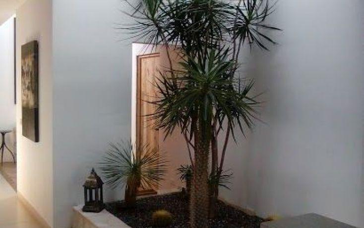 Foto de casa en venta en, cumbres del cimatario, huimilpan, querétaro, 1314339 no 10