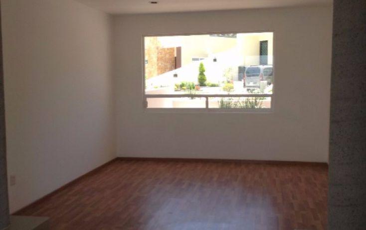 Foto de casa en venta en, cumbres del cimatario, huimilpan, querétaro, 1379397 no 02