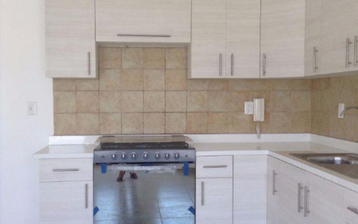 Foto de casa en venta en, cumbres del cimatario, huimilpan, querétaro, 1379397 no 05