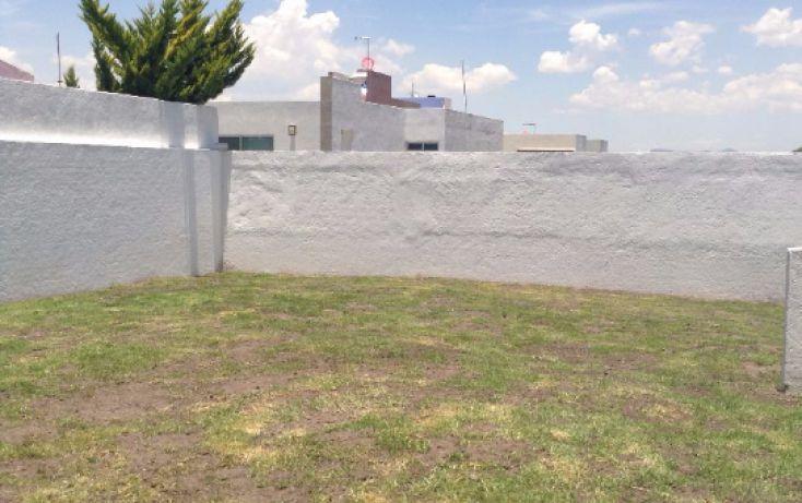 Foto de casa en venta en, cumbres del cimatario, huimilpan, querétaro, 1379397 no 06
