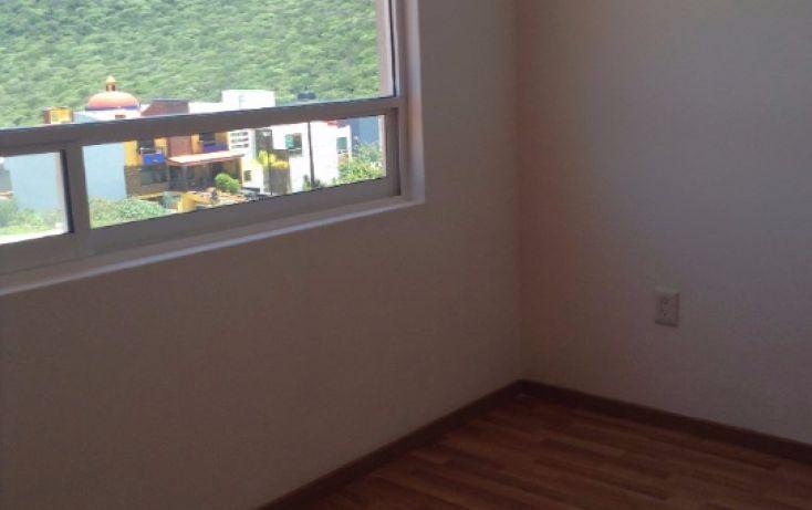 Foto de casa en venta en, cumbres del cimatario, huimilpan, querétaro, 1379397 no 07