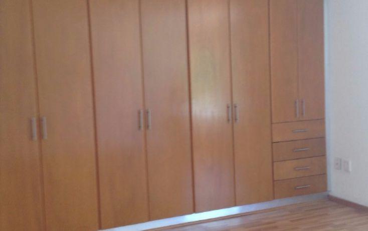 Foto de casa en venta en, cumbres del cimatario, huimilpan, querétaro, 1379397 no 08