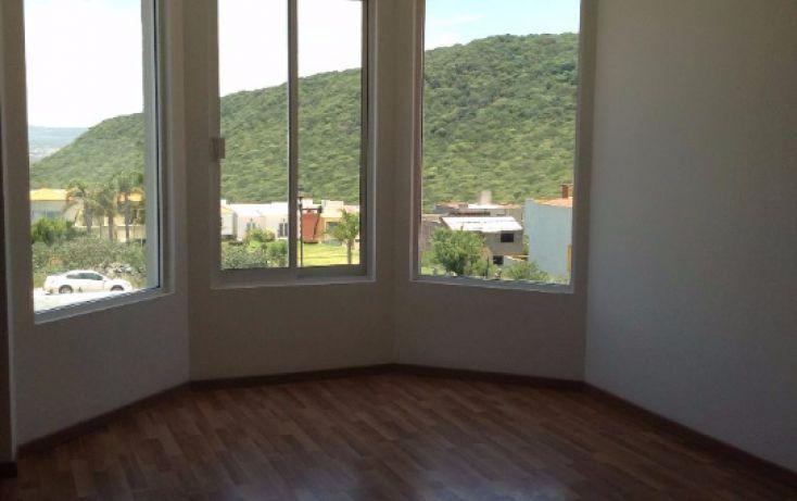 Foto de casa en venta en, cumbres del cimatario, huimilpan, querétaro, 1379397 no 09