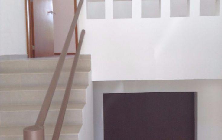 Foto de casa en venta en, cumbres del cimatario, huimilpan, querétaro, 1379397 no 10
