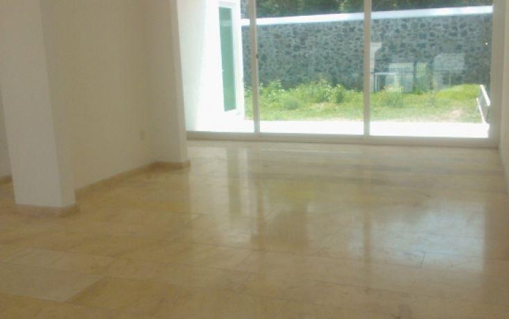 Foto de casa en venta en, cumbres del cimatario, huimilpan, querétaro, 1379399 no 02