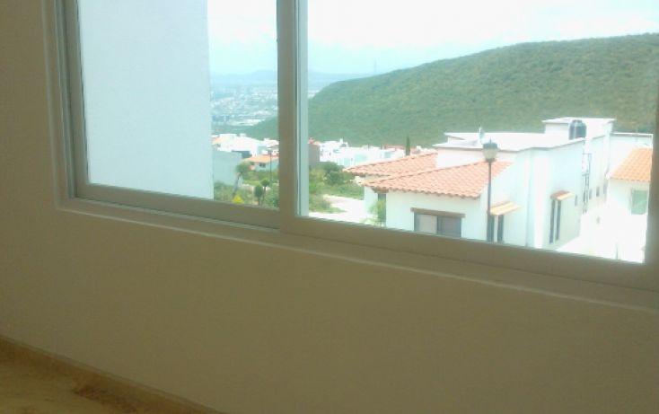 Foto de casa en venta en, cumbres del cimatario, huimilpan, querétaro, 1379399 no 03