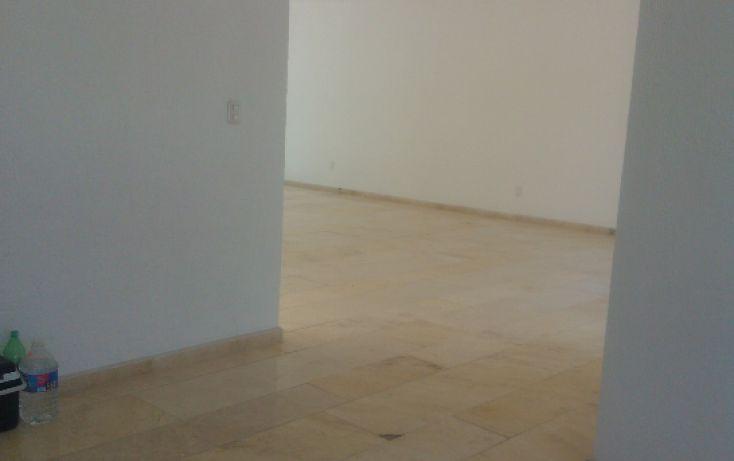 Foto de casa en venta en, cumbres del cimatario, huimilpan, querétaro, 1379399 no 04