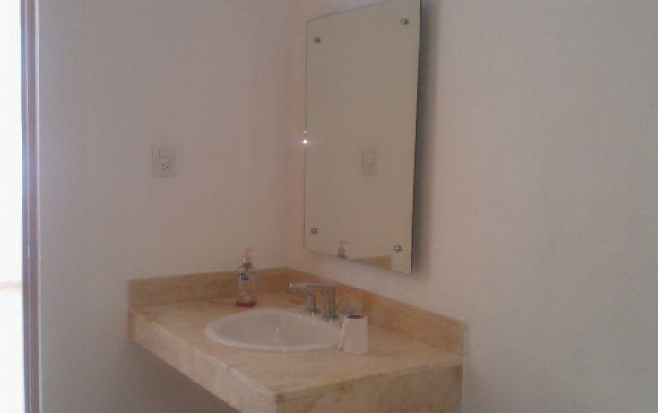 Foto de casa en venta en, cumbres del cimatario, huimilpan, querétaro, 1379399 no 07