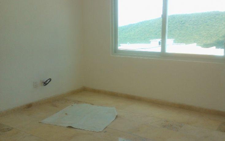 Foto de casa en venta en, cumbres del cimatario, huimilpan, querétaro, 1379399 no 09