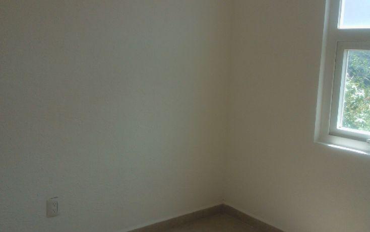 Foto de casa en venta en, cumbres del cimatario, huimilpan, querétaro, 1379399 no 13