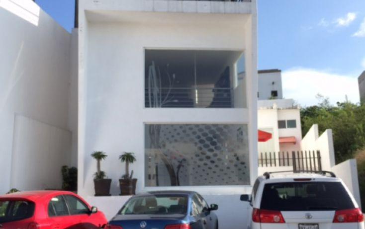 Foto de casa en venta en, cumbres del cimatario, huimilpan, querétaro, 1394689 no 01