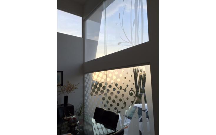 Foto de casa en venta en  , cumbres del cimatario, huimilpan, querétaro, 1394689 No. 02