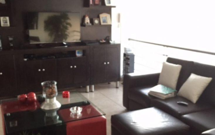Foto de casa en venta en, cumbres del cimatario, huimilpan, querétaro, 1394689 no 03