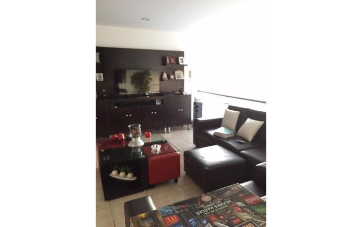 Foto de casa en venta en  , cumbres del cimatario, huimilpan, querétaro, 1394689 No. 03