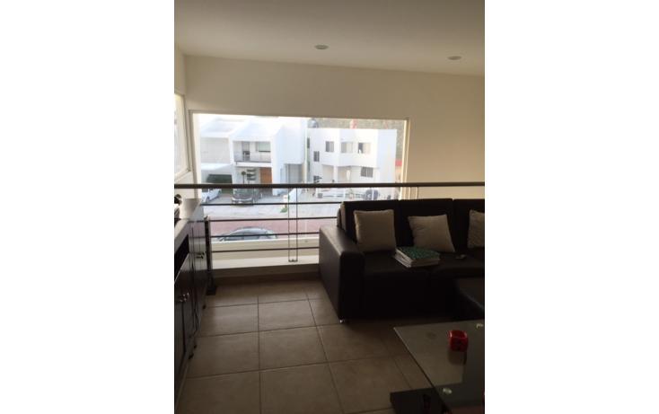 Foto de casa en venta en  , cumbres del cimatario, huimilpan, querétaro, 1394689 No. 04