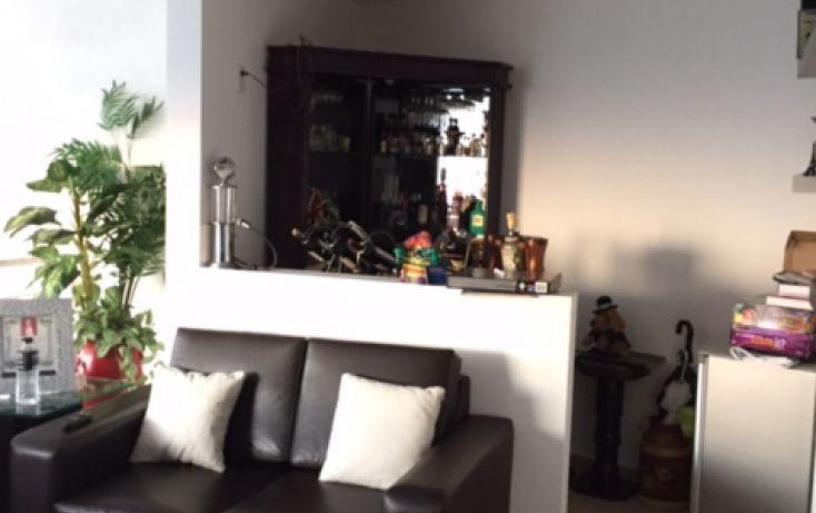 Foto de casa en venta en, cumbres del cimatario, huimilpan, querétaro, 1394689 no 05