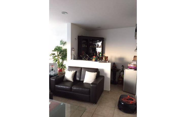 Foto de casa en venta en  , cumbres del cimatario, huimilpan, querétaro, 1394689 No. 05