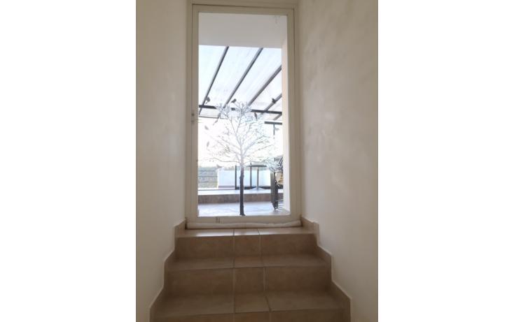 Foto de casa en venta en  , cumbres del cimatario, huimilpan, querétaro, 1394689 No. 07